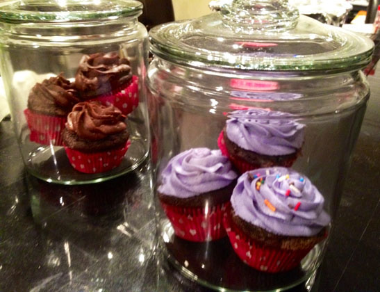 Gourmet Cupcakes Long Island Ny