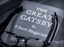 The Great Gatsby – 1949 Version Full Video