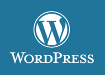 WordPress: Get Featured Image URL