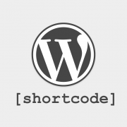 Creating Custom WordPress Shortcodes Using PHP