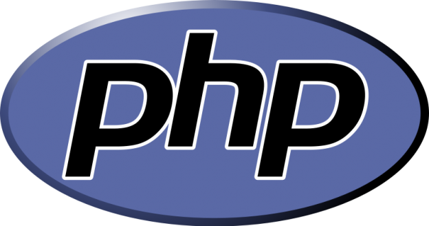 Add time to the date function in php