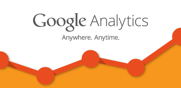 Track File Downloads Through Google Analytics