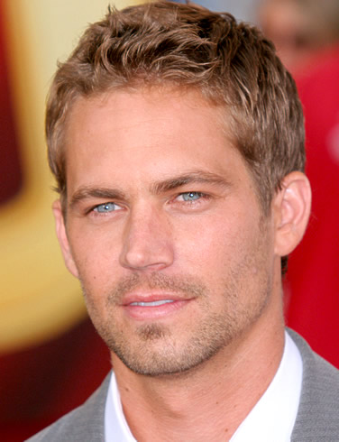 Paul Walker Confirmed Dead at 40 by Car Crash